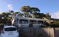 29 Banksia Avenue, Sisters Beach TAS
