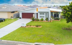 1 Demi Parade, Harrington NSW