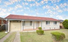 53 Murray Street, St Marys NSW