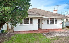 1040 Baratta Street, North Albury NSW