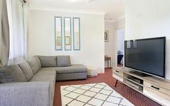 Unit 5/12 Patanga Street, Hawks Nest NSW
