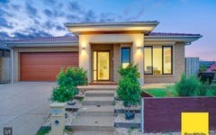 74 Stony Brook Way, Truganina VIC