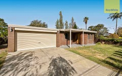 136 O'Connor Road, Knoxfield VIC