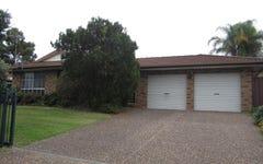 9 Russell Street, Emu Plains NSW