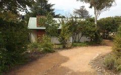 7 Allara, Cooma NSW