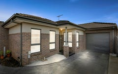 3/70 Hawker Street, Airport West VIC