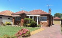 18 Harslett Crescent, Beverley Park NSW