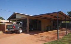 31 Nyabalee Road, Newman WA