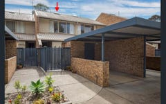 7/1 George Bass Drive, Batehaven NSW