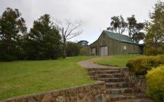 Address available on request, Belgrave South VIC