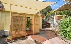 27B Jarndyce Avenue, Ambarvale NSW