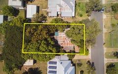 262 Hutton Street, Berserker QLD