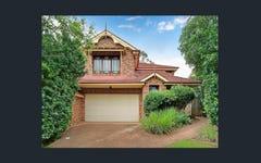 2 Heywood Court, Bella Vista NSW