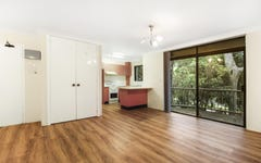 9/2-4 Hindmarsh Avenue, North Wollongong NSW