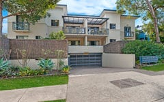 2/56-58 Old Pittwater Road, Brookvale NSW