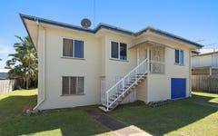 137 Kerrigan Street, Frenchville QLD