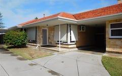 5/10 Giles Avenue, Glenelg SA