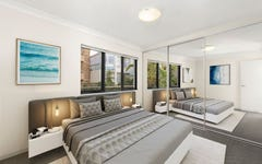 3/48 Collingwood Street, Manly NSW