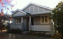 138 O'Dell Street, Armidale NSW