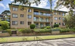 1/60 St Albans Street, Abbotsford NSW