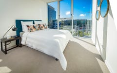 501/88 Doggett Street, Newstead QLD