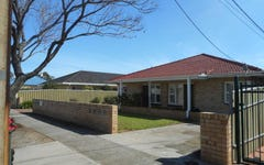 5/23 Williams Ave, St Morris SA