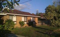 260 Gallaghers Road, Glen Waverley VIC