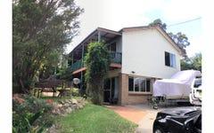 14 King Street, South Pambula NSW