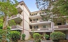 10/53 Martin Place, Mortdale NSW