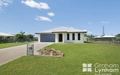 5 Bronco Court, Kelso QLD