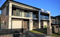 25 Bertram Street, Yagoona NSW