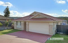 14 Emory Place, Cameron Park NSW