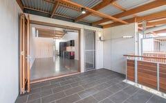 10 Parkes Avenue, Byron Bay NSW