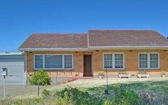 388 Honeypot Road, Huntfield Heights SA