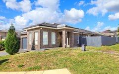 8 Thornbury Circuit, Stanhope Gardens NSW