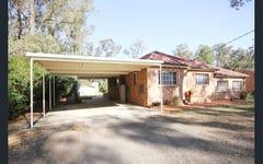 48B Dodford Road, Llandilo NSW