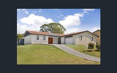 Address available on request, Camden South NSW