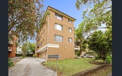 2/21 Martin Place, Mortdale NSW