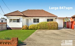 25 Reynolds Street, Old Toongabbie NSW
