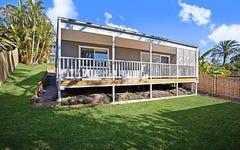 225 Powderworks Road, Elanora Heights NSW