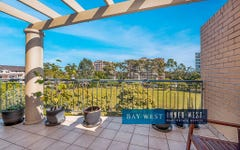 6/2 Bradley Place, Liberty Grove NSW