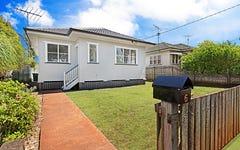 6 Lendrum Street, Newtown QLD