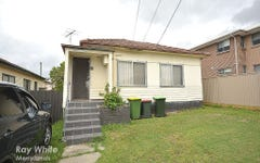 185 Excelsior Street, Guildford NSW