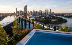502/234 Vulture Street, South Brisbane QLD