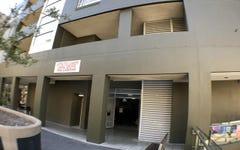 5029/52-72 Queen Street, Auburn NSW