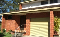 4/58 Pitt Street, Taree NSW