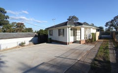 21 St Johns Road, Busby NSW