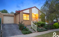 1 Small Court, Mill Park VIC
