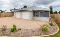 2/4 Sanctuary Drive, Cranley QLD