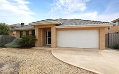 10 Trident Court, Sanctuary Lakes VIC